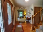 4920 70th St, Kenosha, WI by First Weber Real Estate $329,900