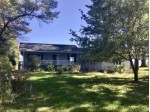 N1860 Shore Dr, Marinette, WI by Place Perfect Realty (mi & Wi) $184,000