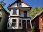 1127 N 26th St 1129, Milwaukee, WI by Exit Realty Horizons $40,000