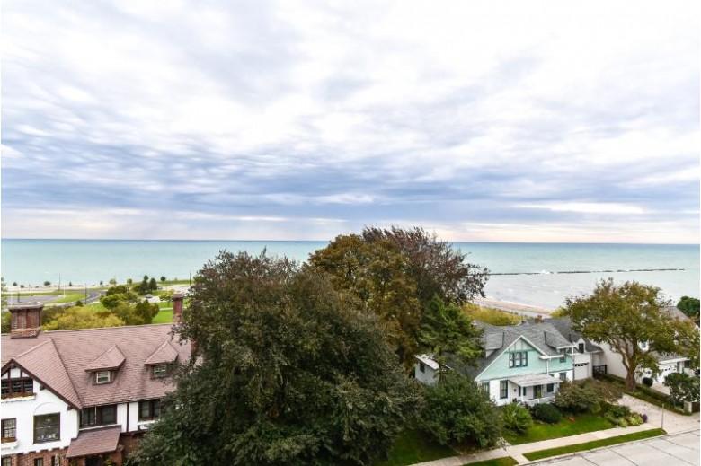 111 Eleventh St 6dn, Racine, WI by Shorewest Realtors, Inc. $175,000