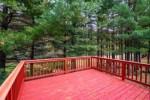 W200N16460 Pine Dr, Jackson, WI by Integrity Real Estate Team Llc $239,900