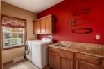 W134N6268 Windrift Pass, Menomonee Falls, WI by Shorewest Realtors, Inc. $525,000