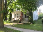 623 E Clifford St 625, Plymouth, WI by Re/Max Universal $69,500