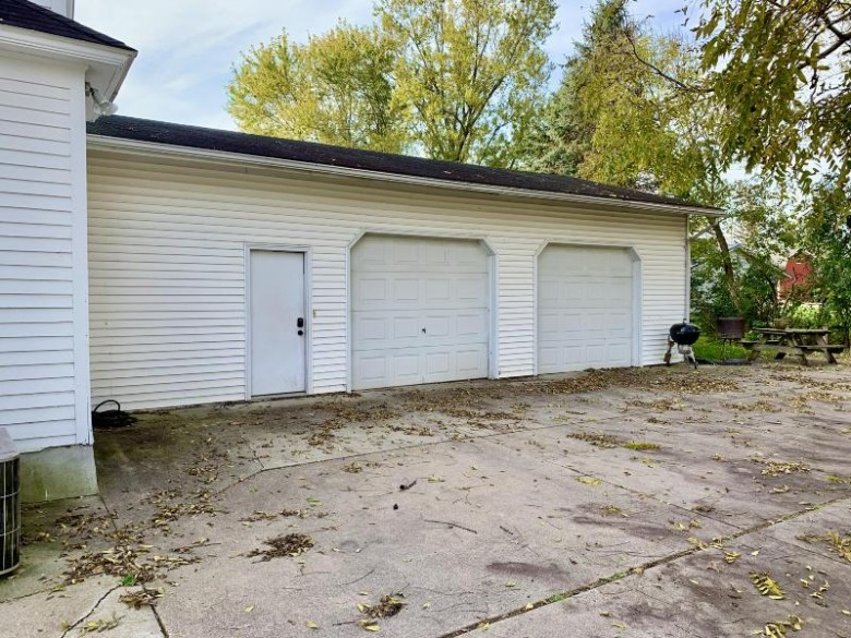 17065 N 7th St, Galesville, WI by Berkshire Hathaway Homeservices North Properties $169,900