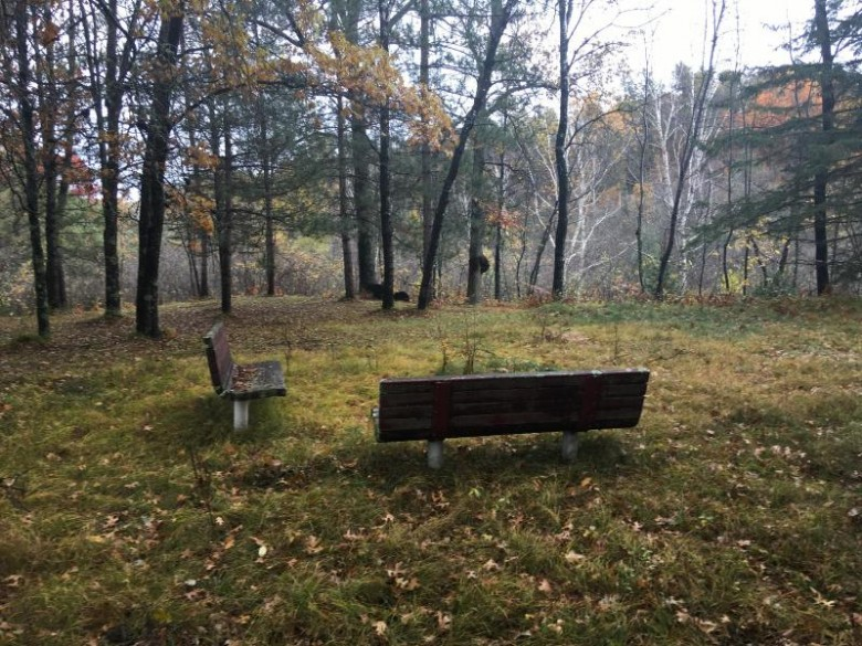 N9046 Huigen Ln, Crivitz, WI by North Country Real Est $34,900