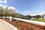 14132 W Waters Way, New Berlin, WI by Shorewest Realtors, Inc. $259,900