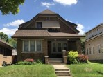 920 S 77th St, West Allis, WI by Re/Max Realty 100 $160,000