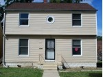 4577 N 24th Pl, Milwaukee, WI by Berkshire Hathaway Homeservices Metro Realty $54,000