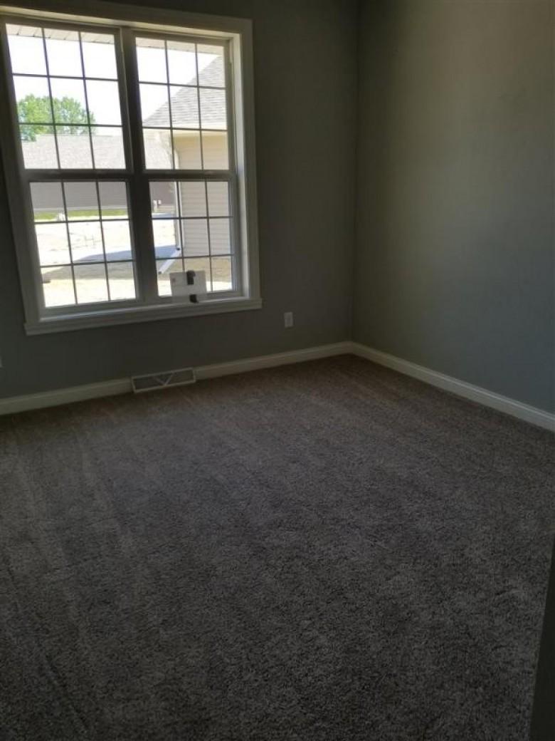 4714 N Tony Court, Appleton, WI by River City REALTORS $299,900