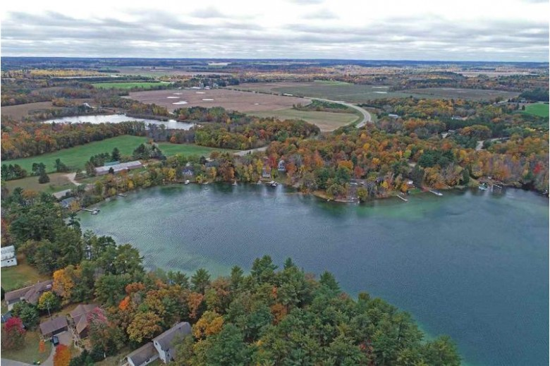 N1312 W Stratton Road, Waupaca, WI by RE/MAX Lyons Real Estate $279,900
