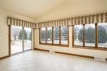 142 Wyldeberry Lane, Oshkosh, WI by First Weber Real Estate $334,900