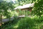 W5401 Cree Road, Wautoma, WI by First Weber Real Estate $125,000