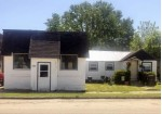5895 Main Street, Abrams, WI by Shorewest, Realtors $59,900