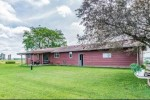 W9324 Schweitzer Road, New London, WI by Century 21 Ace Realty $174,900