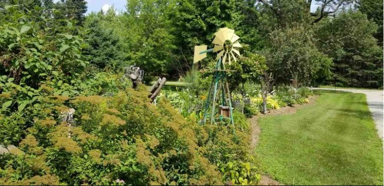 N953 Jensen Road, Waupaca, WI by United Country-Udoni & Salan Realty $295,000
