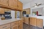 3240 S Blue Spruce Lane, Appleton, WI by Century 21 Ace Realty $224,900