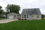 1121 Harrison Street, Kaukauna, WI by RE/MAX 24/7 Real Estate, LLC $79,900