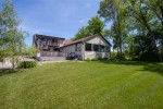 N9003 Hwy Dk, Luxemburg, WI by Coldwell Banker Real Estate Group $179,900