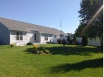 W3246 Hwy W, Malone, WI by Preferred Properties Of Fdl, Inc. $159,900