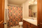 2112 Ryan Road, De Pere, WI by Coldwell Banker Real Estate Group $209,900