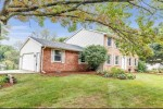 614 Edgewood Drive, Green Bay, WI by Keller Williams Green Bay $219,900