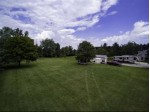 W10873 Oak Center Road, Waupun, WI by First Weber Real Estate $179,900