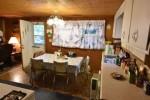 N6004 N Huron Road, Plainfield, WI by The Ellickson Agency, Inc. $57,000