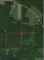 Hwy 49, Iola, WI by Whitetail Dreams Real Estate, LLC $389,900