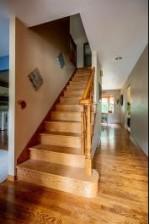 1614 Maricopa Drive, Oshkosh, WI by Keller Williams Green Bay $289,000