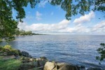 2767 East Shore Drive, Green Bay, WI by Mark D Olejniczak Realty, Inc. $315,000
