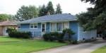 821 Harding Street, Menasha, WI by Expert Real Estate Partners, LLC $135,000