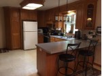 702 Prairie Court, Luxemburg, WI by Top Rated Realty, LLC $149,900