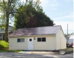 224 Mueller Street, Wrightstown, WI by Todd Wiese Homeselling System, Inc. $69,900