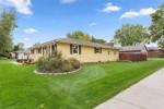 1101 S Schaefer Street, Appleton, WI by Think Hallmark Real Estate $159,900