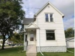 224 Doty Street, Fond Du Lac, WI by First Weber Real Estate $100,000