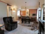 449 Austin Lane, Fond Du Lac, WI by First Weber Real Estate $164,900