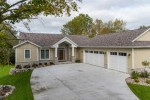 N317 Ruys Court, Appleton, WI by Century 21 Ace Realty $429,900