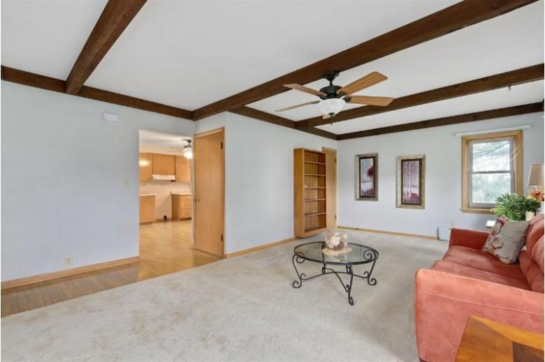 W7119 School Road, Greenville, WI by Century 21 Ace Realty $229,900