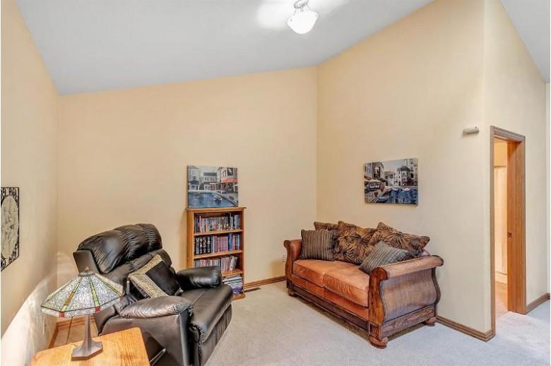 1066 Coronado Court, Oneida, WI by Todd Wiese Homeselling System, Inc. $229,900