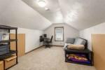 125 S John Street, Kimberly, WI by Expert Real Estate Partners, LLC $115,000