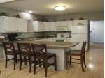531 Van Street, Neenah, WI by Coldwell Banker Real Estate Group $172,500