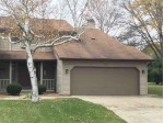 2412 Cedar Ridge Drive, Green Bay, WI by Paragon Real Estate Group $95,000