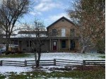 2534 Lawrence Drive, De Pere, WI by Resource One Realty, LLC $460,000