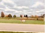 4933 Augusta Dr, Middleton, WI by T. Wall Enterprises Mgt, Llc $250,000