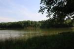 W8603 Duck Creek Ln, Westfield, WI by Robinson Realty Company $39,900