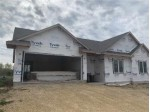 3079 S Blue Jay Ct, Beloit, WI by Century 21 Affiliated $209,900