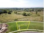 L115 Eagle Ridge Ln, Windsor, WI by Geiger, Realtors $114,900