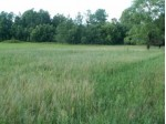 13.10 AC County Road P, Pardeeville, WI by United Country Midwest Lifestyle Properties $59,000