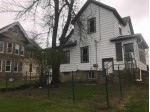 119 E Pleasant St, Portage, WI by Pavelec Realty $67,000