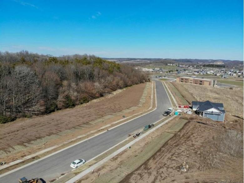 L29 Ottowynn Terr, Lodi, WI by First Weber Real Estate $74,900